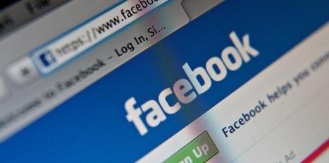 Portugueses são dos que mais acedem e partilham notícias no Facebook | Working Stuff | Scoop.it