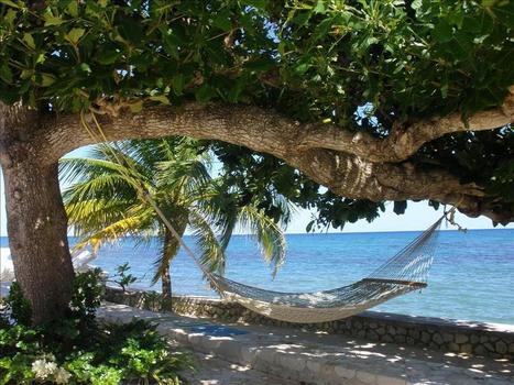 Paradise Jamaica Villas Blog | Cottages Overview - PARADISE VILLA SUR MER | Scoop.it