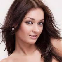Best Skin Care for Aging Skin: Look Younger Now! | Women Beauty Secrets | Scoop.it