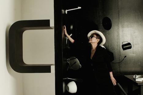 Yoko Ono, «seulement la femme de...», vraiment? | Le Mac LYON dans la presse | Scoop.it