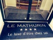Tribune : L'hôtellerie traditionnelle face à la poussée d'Airbnb - Hôtellerie sur Le Quotidien du Tourisme | Agence Ouest Cornouaille Développement Tourisme | Scoop.it