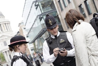 Future police communications and the Home Office headache | UK ... | Communication and Technology | Scoop.it