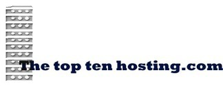 Reasons to go for VPS Hosting over Shared Hosting | technology | Scoop.it