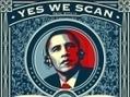 La NSA a bien piraté un câble sous-marin géré par Orange | Internet and Private life | Scoop.it