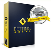 Betting Cheat | Betting System Review | Betting Systems | Scoop.it