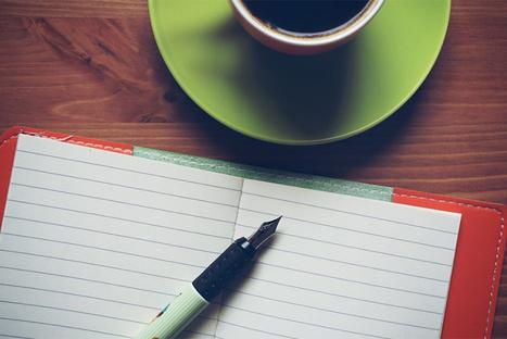 5 sitios donde utilizar las plantillas te hará ganar tiempo   Productivity   Scoop.it