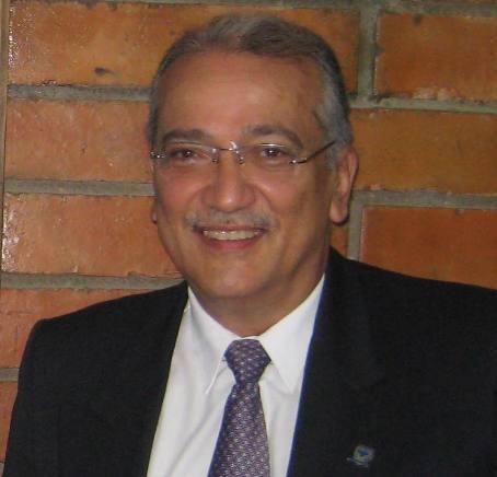 HOY CULMINARON EL TRABAJO EN EL POSTGRADO UDES LOS DOCENTES JAEL CONTRERAS(Estrategias de Negociación Empresarial), LUIS GUILLERMO ARENAS(Marketing Electrónico), HENRY LUNA(Gerencia Financiera) | BLOGOSFERA DE EDUCACIÓN SUPERIOR Y POSTGRADOS | Scoop.it