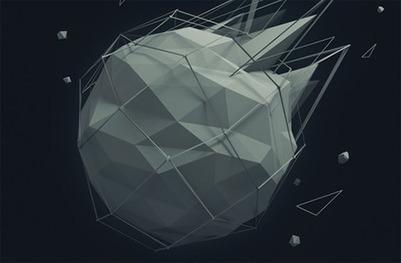 Machine Code reach Velocity | DJing | Scoop.it