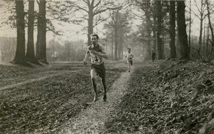 4 Bulletproof Ways to Prevent Running Injuries | Presence of Pain | Scoop.it