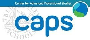 Eddie Christopher | CAPS Teacher Education ePortfolios | Scoop.it