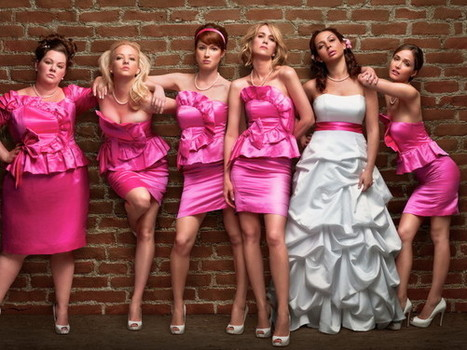 Four lessons startup CEOs should steal from brides-to-be planning weddings | Health 2.0 Israel | Scoop.it