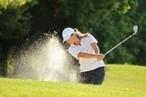 S'inspirer du golf pour gérer son affect - Cadre dirigeant magazine | Golfissime | Scoop.it