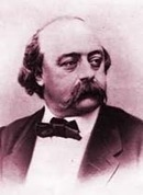 Gustave Flaubert - Madame Bovary, in Court and Cab | Human Writes | Scoop.it