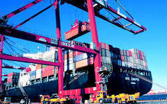 Angola Upgrades Port as It Aims to Be Africa's Busiest Hub   Centre for Dynamic Markets   Scoop.it