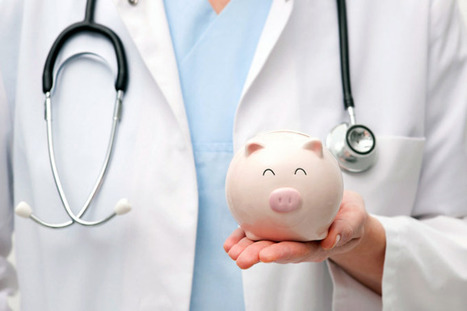 What is an HSA (Health Savings Account)? - HealthMarkets | Healthcare | Scoop.it