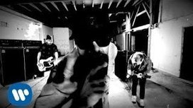 Green Day - 21 Guns | Vídeo Musical, Letra de la Canción y Karaoke | FOTOTECA LEARNENGLISH | Scoop.it