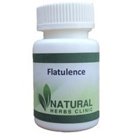 Natural Herbs For Flatulence | Natural Herbs Clinic | Scoop.it
