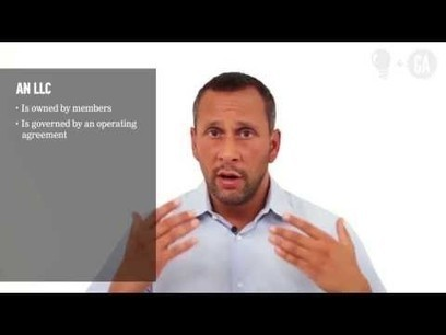 Tools for Entrepreneurs - Great videos from Google! | Muse Junction | Scoop.it