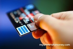 Take Your Business Anywhere With a Credit Card Reader | Business | Scoop.it