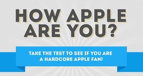 Do You Bleed Apple? Take This Test To Find Out -- AppAdvice | Personal Branding and Professional networks - @TOOLS_BOX_INC @TOOLS_BOX_EUR @TOOLS_BOX_DEV @TOOLS_BOX_FR @TOOLS_BOX_FR @P_TREBAUL @Best_OfTweets | Scoop.it