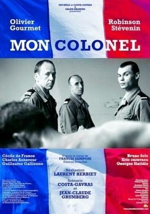 Télécharger Mon colonel 2006 | Vivlajeunesse | Scoop.it