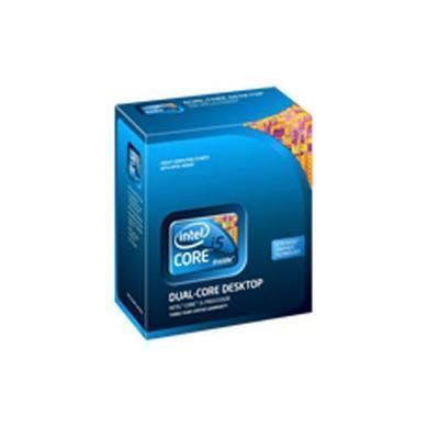 PROCESADORES Intel Core i5-650 - IDC | Diseño web Wordpress y SEO | Scoop.it
