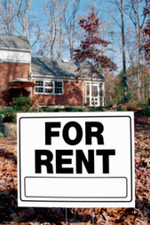 Landlords Rent, Recognizing your Responsibilities | Landlord Choice | Scoop.it