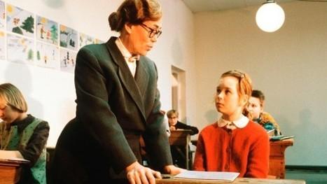 Kultakuume: Tulevaisuuden opettaja ei enää opeta! | Opetusalalta | Scoop.it