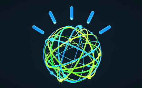 IBM's Watson spearheading a big data analytics 'information revolution' | Big and Open Data, FabLab, Internet of things | Scoop.it