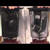iPhone 5 vs Samsung Galaxy S III: Which One Lasts Longer in a Blender? [Video]   Mobile Geek   Scoop.it