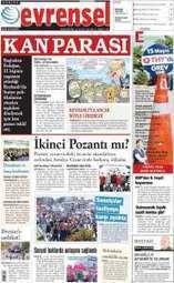 Şiir hayatı yener! - Günlük Evrensel Gazetesi | edebiyat | Scoop.it