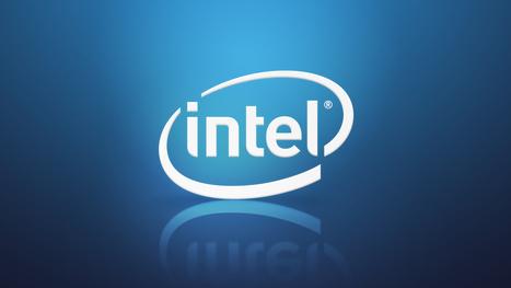 Intel oficializa seus novos processadores Haswell e anuncia nova geração da tecnologia Thunderbolt | Apple Mac OS News | Scoop.it