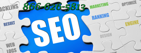 Tampa FL SEO | Lewis Virtual Services Company for Tampa FL SEO | Tampa SEO | Scoop.it