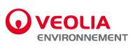 Restauration de nappes phréatiques contaminées à l'arsenic - Veolia Eau fait une percée technologique | Traitement de l'eau par les UV par ABIOTEC | Scoop.it
