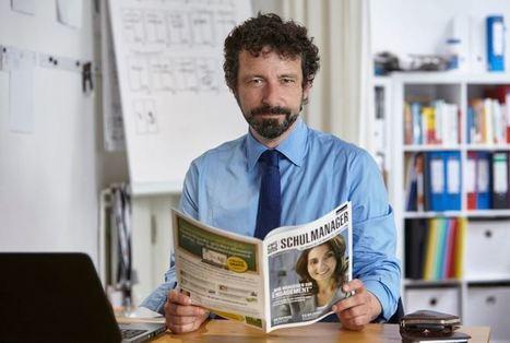 Lehrer wegen Freiheitsberaubung verurteilt: Das Fatale an diesem Urteil ist die Signalwirkung | News4teachers | Beruf: Lehrer | Scoop.it