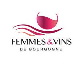 Femmes et vins | Femmes et Vins de Bourgogne | Vin Vignes et femmes | Scoop.it