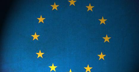 Neutralité du net : mauvaise nouvelle en Europe | Numerama | CLEMI. Infodoc.Presse  : veille sur l'actualité des médias. Centre de documentation du CLEMI | Scoop.it