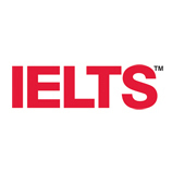 IELTS | Researchers - Guidelines for applying (deadline 30/06/2012) | IELTS | Scoop.it