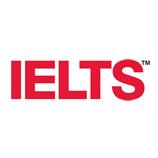 IELTS | Researchers - Guidelines for applying (deadline 30/06/2012) | IELTS monitor | Scoop.it