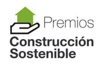 IV Premios Construcción Sostenible de Castilla y León [convocatoria] | veredes | Cooperando | Scoop.it