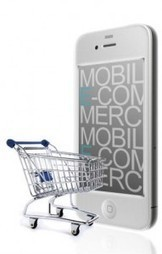 Mobile Coupons Fueling Mobile Commerce | Mobile Marketing Watch | mobile ID | Scoop.it