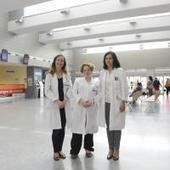 El Hospital de Torrejón hará diagnóstico precoz de melanoma entre el lunes y el viernes | Salud y bienestar | Scoop.it