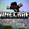minecraft 1.7.2 smart moving