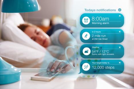 There are many more mobile health apps, but consumer interest flags | Santé, E-santé & M-santé | Scoop.it