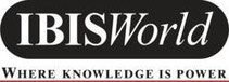 Non-Destructive Testing Services in the US Industry Market Research Report ... - PR Web (press release) | NDT | Scoop.it