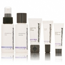 Dermalogica By YSB Beauty INC | YSB Trading Inc. | Scoop.it