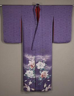 Ropa Tradicional Japonesa | Entre lo funcional y la elegancia | Scoop.it
