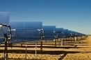Concentrated Solar Power: Next-Generation Technologies Poised to Ramp up Utility-Scale Production | Sustain Our Earth | Scoop.it
