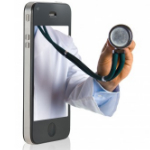 Current Trends and the Future of Mobile Health | iQ Digital Lab - | Scoop.it