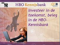 Databanken gebruiken om onderwijs- en onderzoeksmateriaal terug ... | web 2.0 in het vak Nederlands | Scoop.it